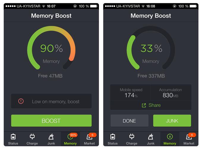 Panduan 2 Langkah Untuk Refresh RAM Iphone.jpg