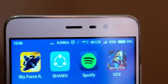 Langkah Gampang Aktifkan Tanda 4G LTE di Xiaomi Redmi Note 3 Resmi.jpg